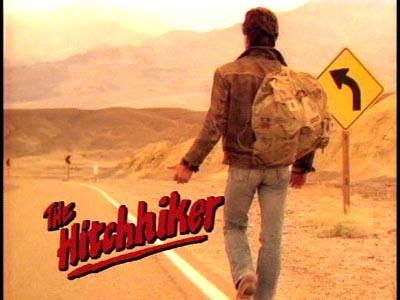 ob_d26f8b_hitchhiker-tv