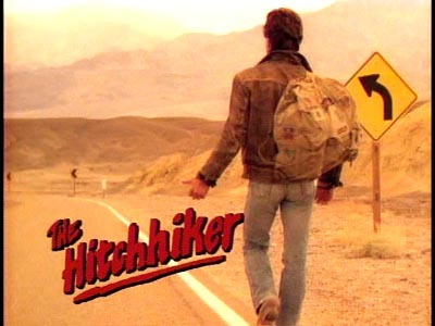 ob_d26f8b_hitchhiker-tv