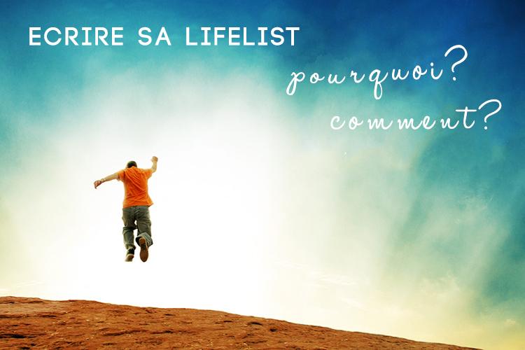 Life-list-espoir-liste-de-vie-bucket-list-homme-saute-oser-changer-desirs-accomplissement-conscience-hope-change-leap-life-lifestyle-fr1